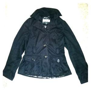 Deb Jacket